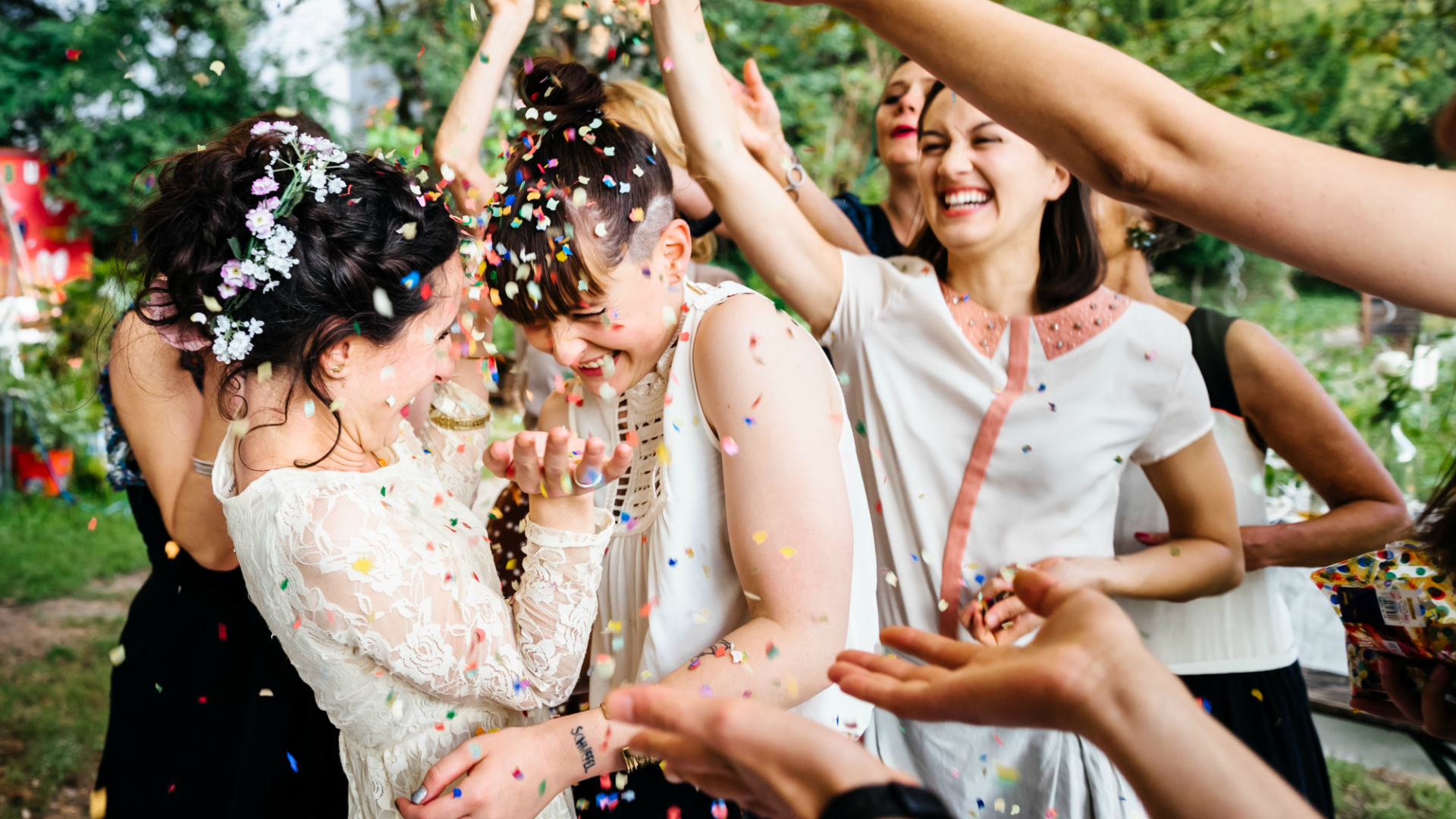 75 Mesmerizing Wedding Picture Ideas From Real Weddings
