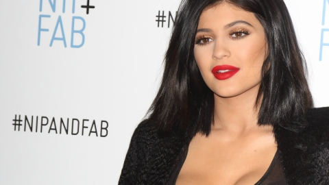 14 Things We Learned About Kylie Jenner  | StyleCaster