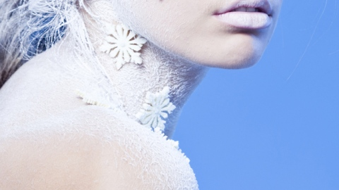 Understanding and Banishing Winter Breakouts | StyleCaster