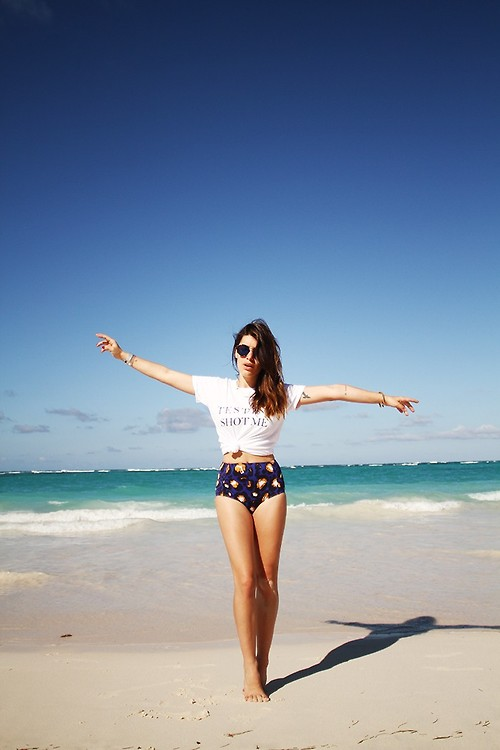 x20159 10 Tips for Planning Your Dream Summer Vacation—on the Cheap