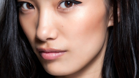 Amazing Fall Skin Care Tips From a Dermatologist | StyleCaster