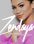 EXCLUSIVE: Zendaya Spills Her Beauty Skills