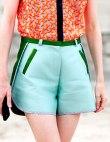 30 High-Waist Shorts Under $100