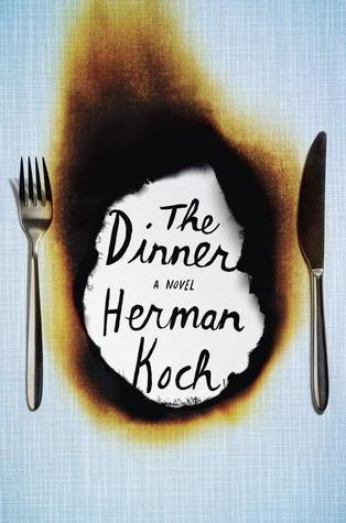 the kindder herman koch