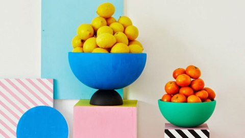 How to Refresh Your Home For Spring | StyleCaster