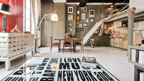 Booking Airbnb? Read This First | StyleCaster