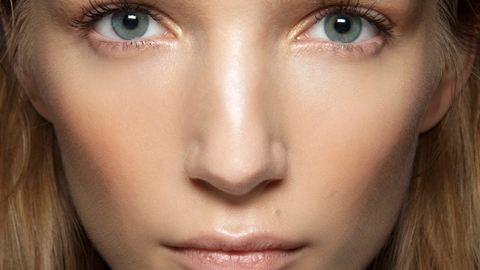 6 Reasons To Revisit Cream Foundations | StyleCaster