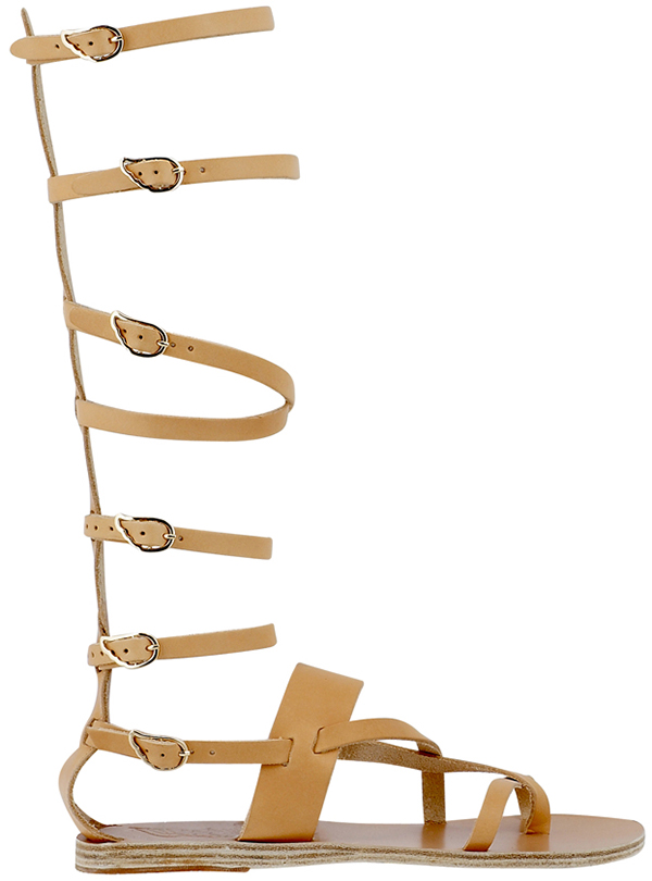 alethea high natural side view low 1 8 Shopping Sites to Take Advantage of the Weak Euro