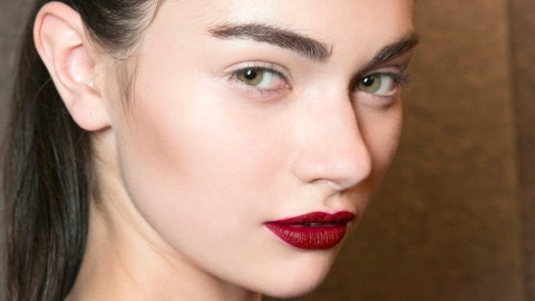 How Do Your Brows Suit Your Face? | StyleCaster