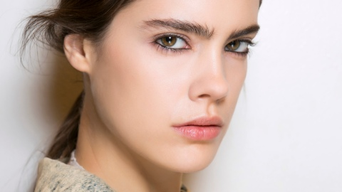 7 Habits For Your Best Skin Ever | StyleCaster