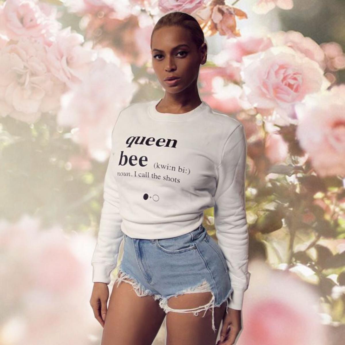 beyonce-queen-bee-sweatshirt-baw-london