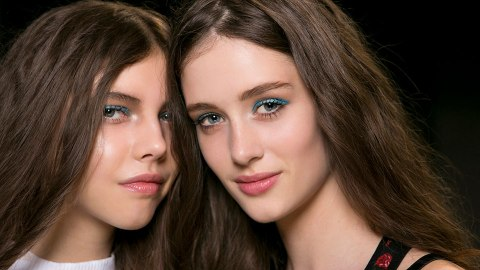 10 Things to Know Before You Go from Blonde to Brunette | StyleCaster