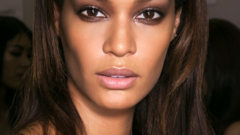 How to Summer-Proof Smokey Eyes | StyleCaster