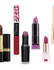 20 Drugstore Lipsticks Under $20