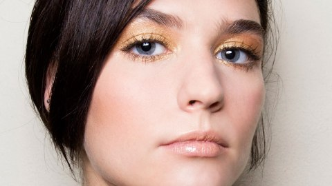Prom Makeup for Your Eye Color | StyleCaster