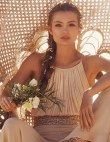 Free People's Launching a Bridal Line!
