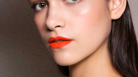 Finding the Right SPF For Your Face | StyleCaster
