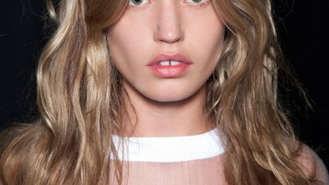 How to Find the Right Highlights For Your Hair | StyleCaster