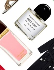 20 Stylish Gifts For Mom