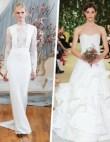 A Wedding Dress Inspiration Handbook