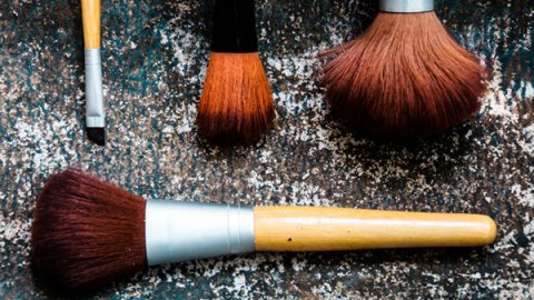 11 Cheap Makeup Brushes to Buy ASAP | StyleCaster