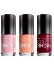 The Top-Selling Nail Polish Colors