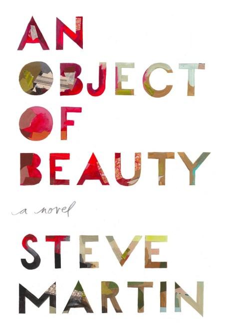 Object-Of-Beauty-2