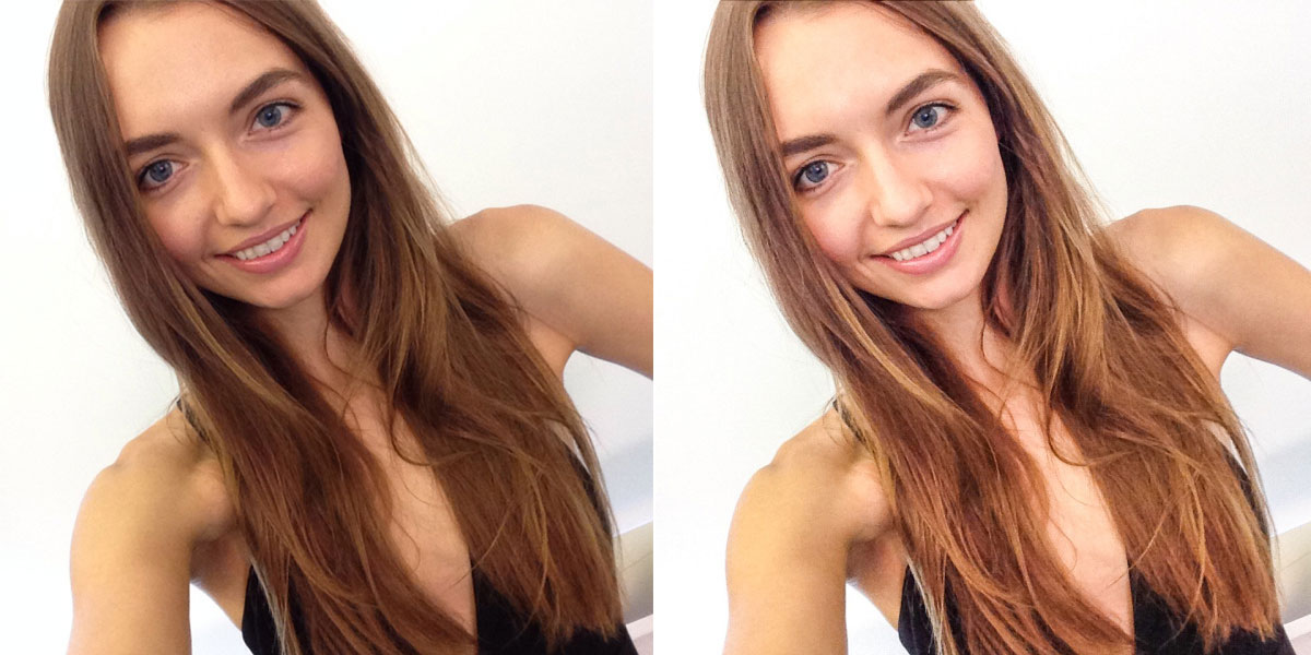 the best photo editing and selfie apps