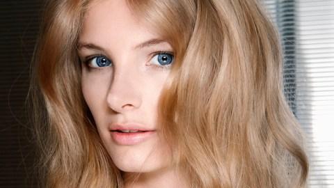 101 Healthy Hair Tips | StyleCaster