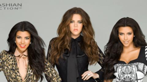 So Long, Kardashian Kollection  | StyleCaster
