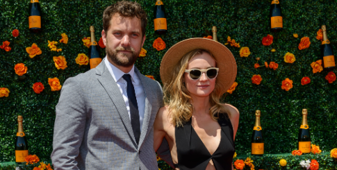 The Best Outfits From the 2015 Veuve Clicquot Polo Classic