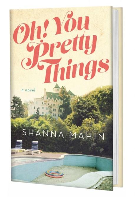 Shanna-Mahin's-Oh-You-Pretty-Things-1-700x1024