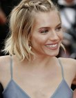 Cannes Beauty Trends to Try Now