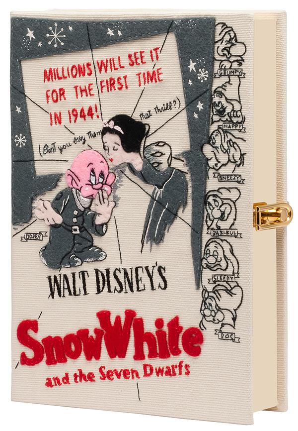 snow white hd 8 Shopping Sites to Take Advantage of the Weak Euro