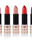 Beauty Brands' Best-Selling Lipsticks