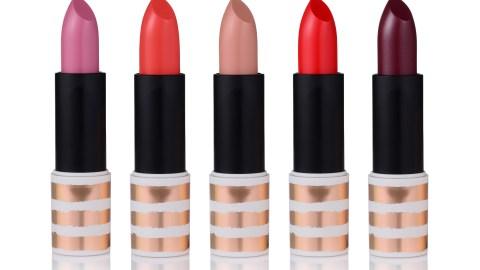 Beauty Brands' Best-Selling Lipsticks   StyleCaster