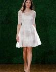30 Incredible Short Wedding Dresses
