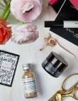 5 Natural Beauty Box Subscriptions