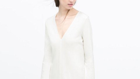 12 On-Point Summer Mini Dresses | StyleCaster