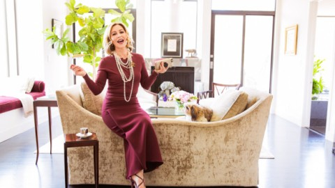 Anastasia Beverly Hills' Brow Beginnings | StyleCaster