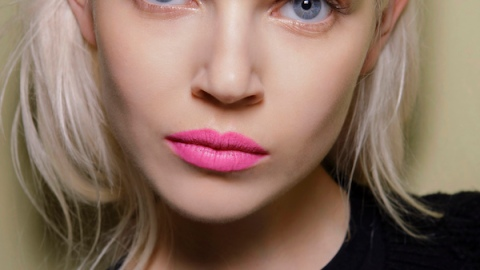Matte Lips For Less: 10 You Need | StyleCaster