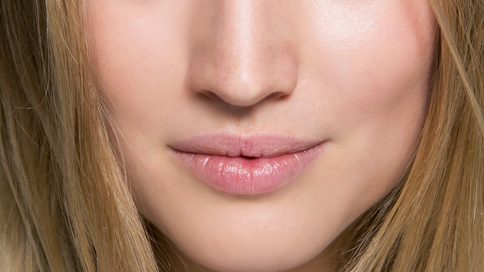 Your Ultimate Guide to Facial Peels   StyleCaster