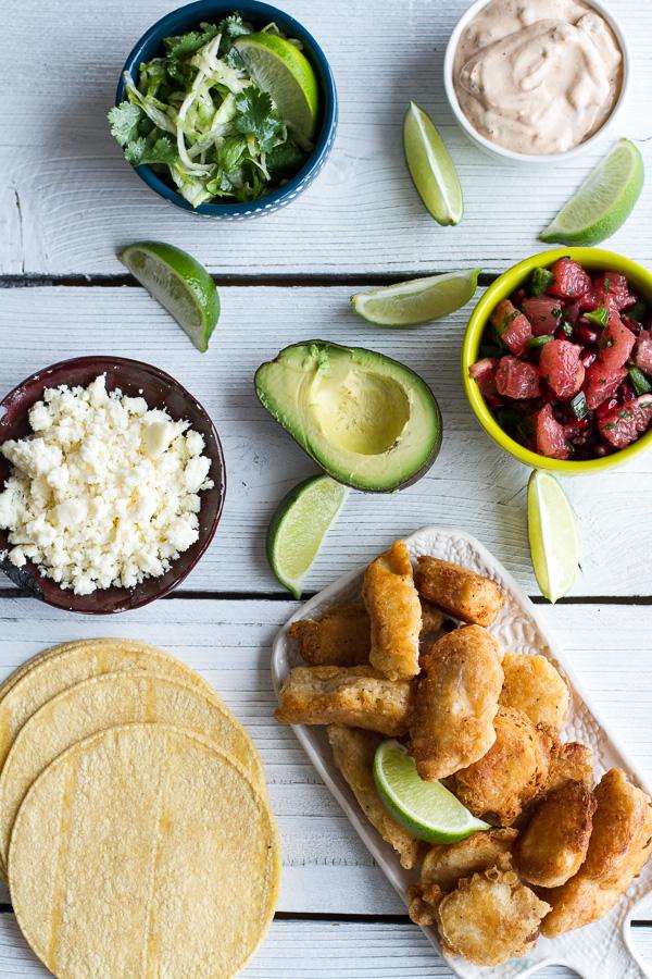 BHG-Baja-Fish-Tacos-4
