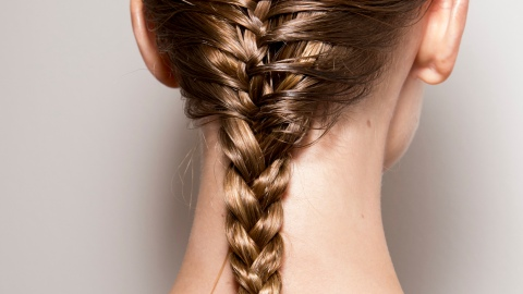 25 Ways to Next-Level Your Braids | StyleCaster