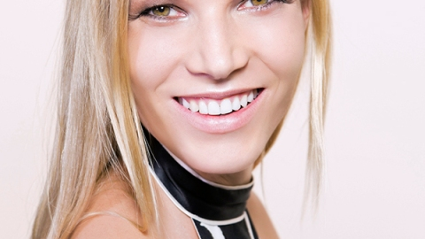 A Blonde's Guide to Natural Highlights | StyleCaster