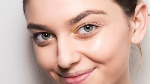How to Look Bright-Eyed This Summer | StyleCaster