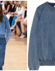 The Best Spring Runway Pieces on Sale