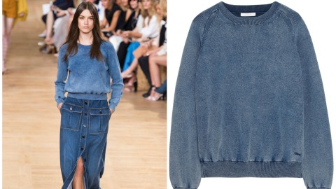 The Best Spring Runway Pieces on Sale | StyleCaster