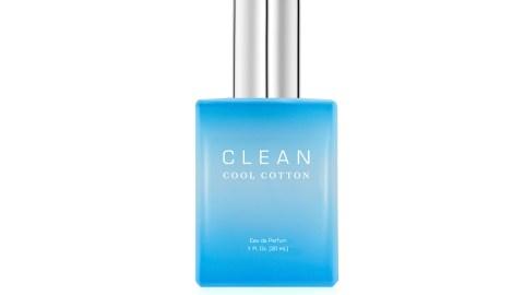 Smell-Good Fragrances Under $40    StyleCaster