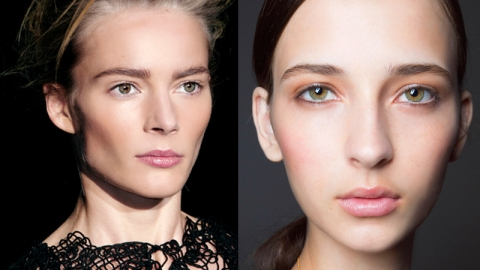 Is Contouring Over? | StyleCaster